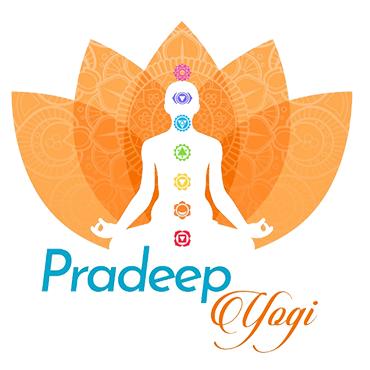 Pradeep Kher