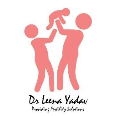 Dr Leena Yadav